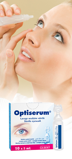 Optiserum