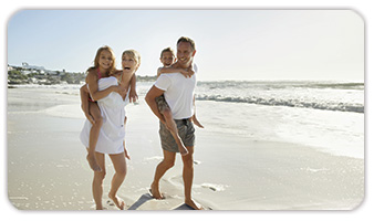 Family heathcare