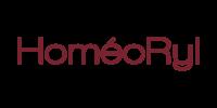 Homeoryl